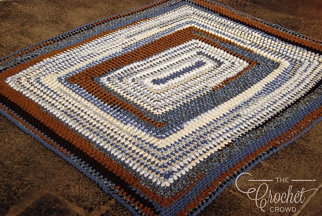 Crochet Patterns Galore Bundle Of Love Blanket Extraordinary Bernat Home Bundle Yarn Patterns