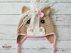 www.crochetpatternsgalore.com