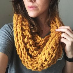 Allegheny Cowl