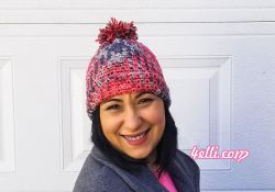 Planned Pooling: Easy Hat