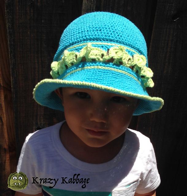 Baby Knitting Patterns Crochet Sleeping Elephant Amigurumi Free ... | 640x609