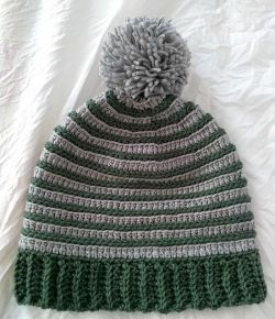 Urban Hiker Slouchy Hat