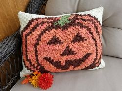 Crochet Patterns Galore House Accessories 763 Free Patterns