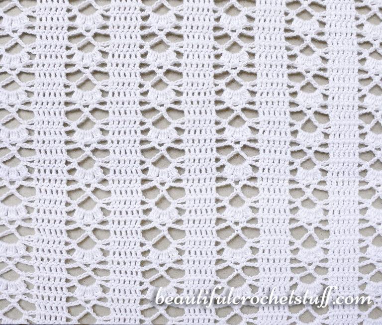Halloween Crochet Skull Ideas Free Patterns Instructions | 653x768