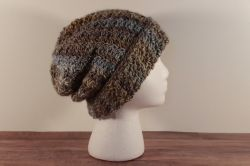 Casual Friday Slouch Hat