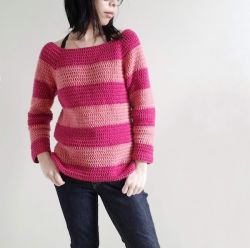 Cheshire Dreams Sweater