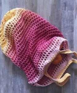Crochet Patterns Galore - Yarn Bee: 20 Free Patterns