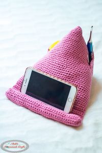 Phone Tablet Book Stand