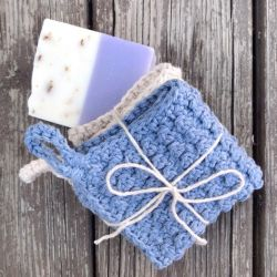 Ultra Luxe Washcloths