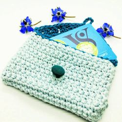 Card and Coin purse