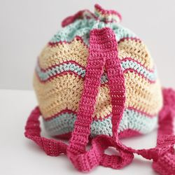 Pomlicious Backpack