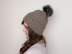 Ashley Winter Hat