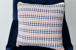 Modwen Cushion
