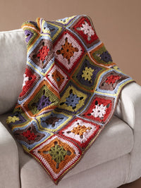 Lacy Baby Bunting