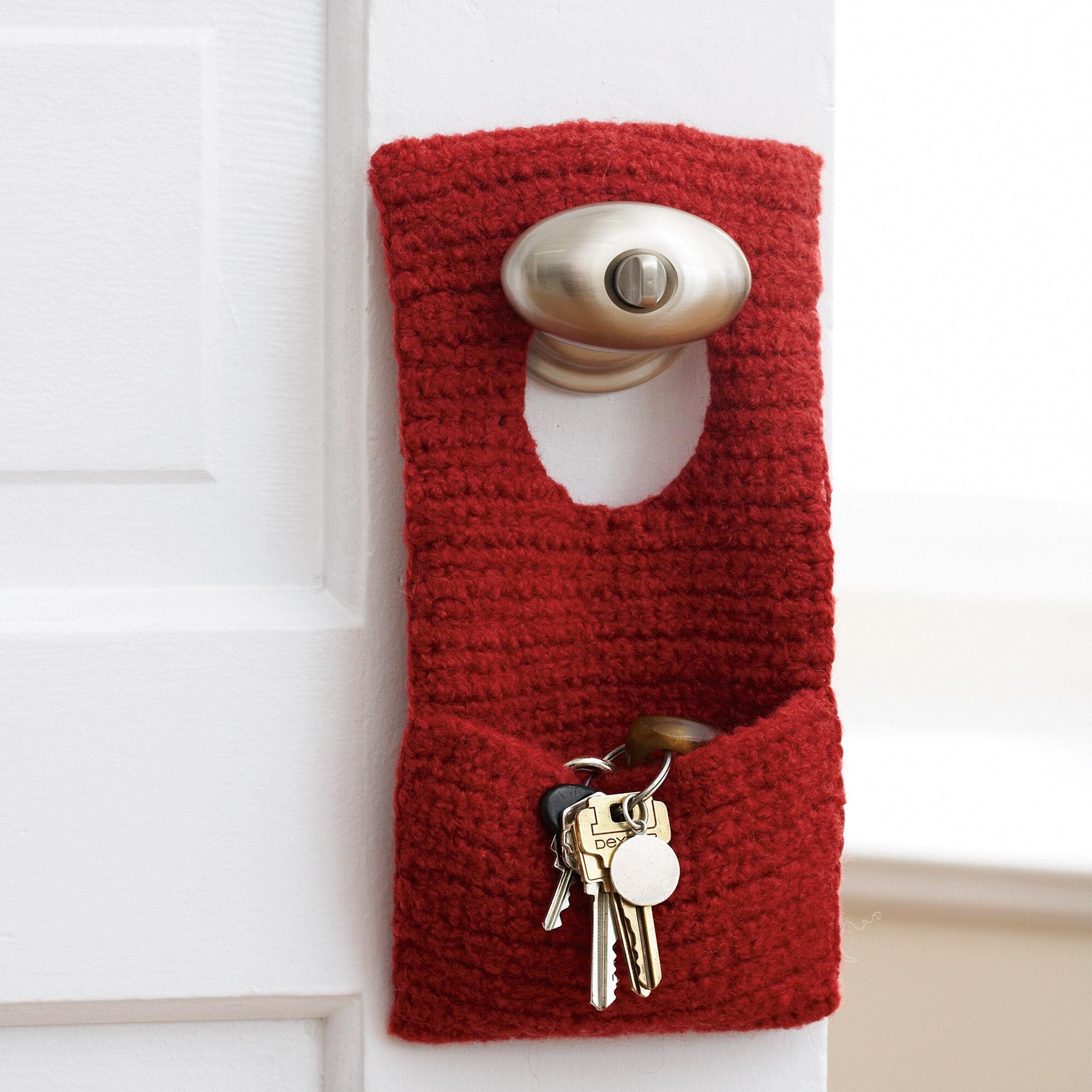 Crochet patterns galore lacy shell water bottle holder lacy shell water bottle holder dt1010fo