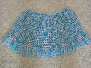 CHILD CROCHET PATTERN PONCHO - Crochet — Learn How to