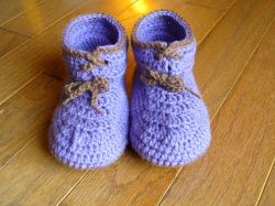 Toddler Double Sole Moccasins