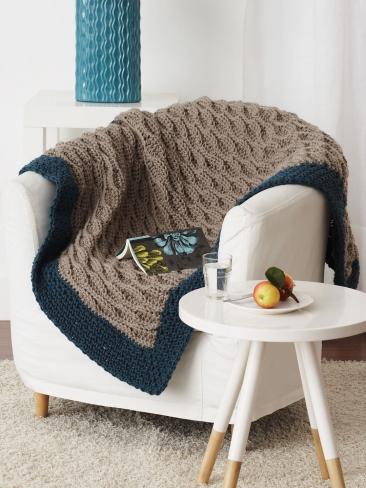 CROCHET PATTERNS FOR BULKY YARN - Crochet Club