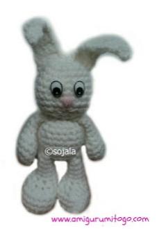 Crochet Tutorial - doitory - doitory | 330x226