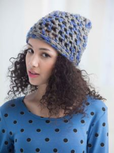 Midwinter Hat