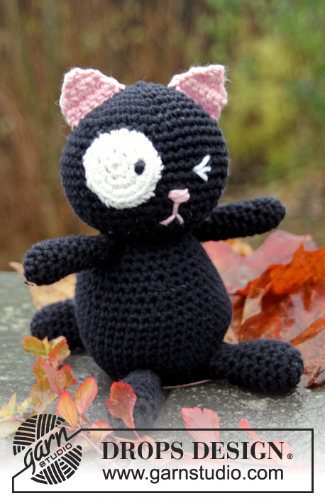 Crochet Patterns Galore Sylvester