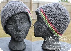 Willow Hat