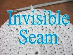 The Invisible Seam