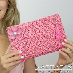 Easy Clutch Purse