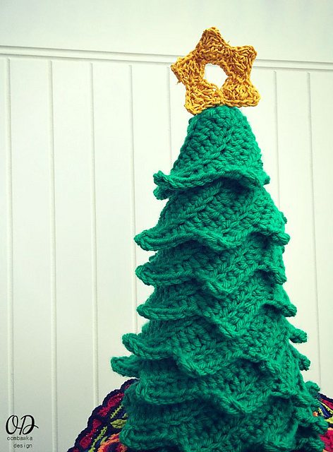 Free crochet pattern using aran weight yarn pattern attributes and