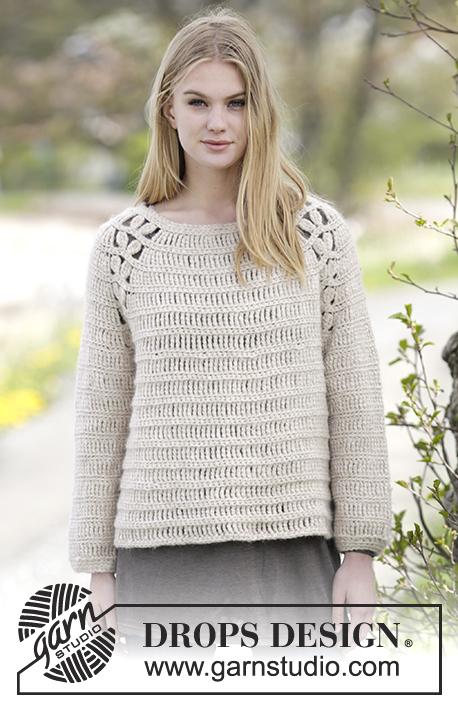 Crochet Patterns Galore Priscilla