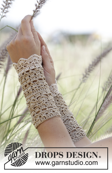 Crochet Patterns Using Sport Weight Yarn : free crochet pattern using sport-weight yarn. Pattern attributes and ...