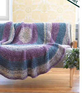 Crochet Patterns Intermediate : INTERMEDIATE CROCHET AFGHAN PATTERNS CROCHET