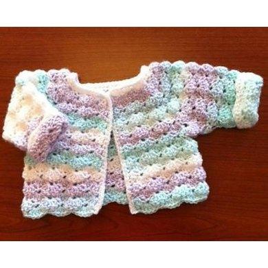 Crochet Patterns Galore 2 12 Hour Nap