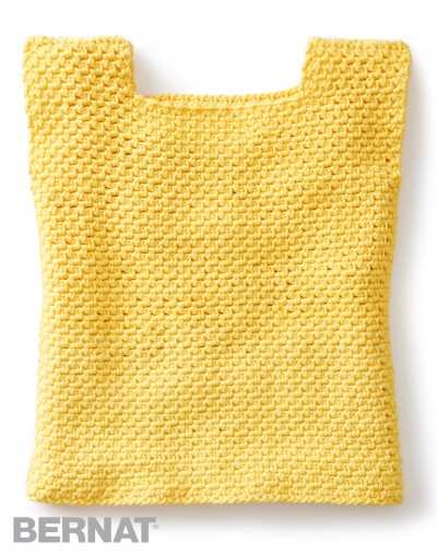 Free crochet pattern using bulky-weight yarn. Pattern attributes and ...