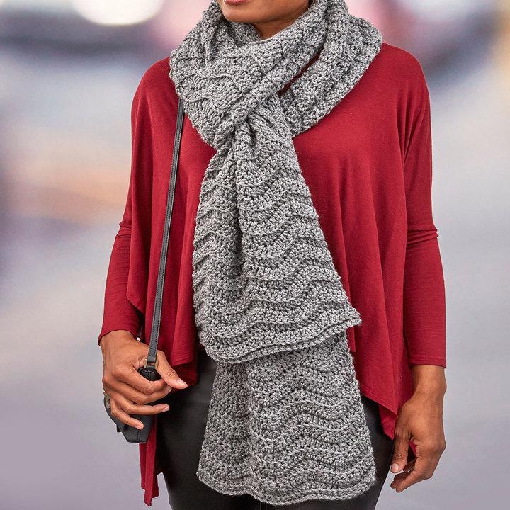 Amigurumi Love Heart Free Crochet Pattern | 720x720