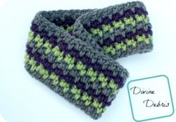 Willow Earwarmer