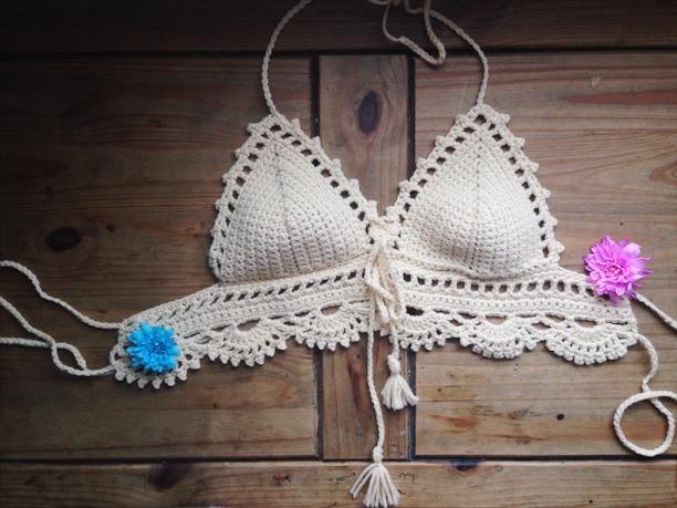 Crochet Patterns Galore The Sophia Crop Top